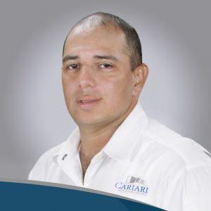 Elías Pimentel