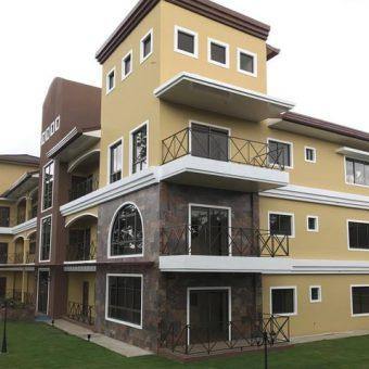 Apartamentos disponibles en PH Terravita