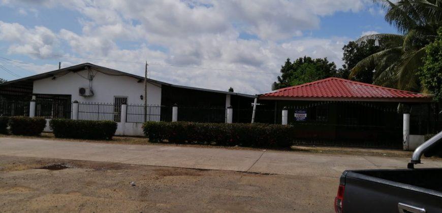 Casa en Venta Ciudad Acuario