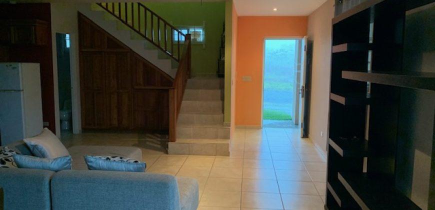 Casa en Venta o Alquiler en Boquete