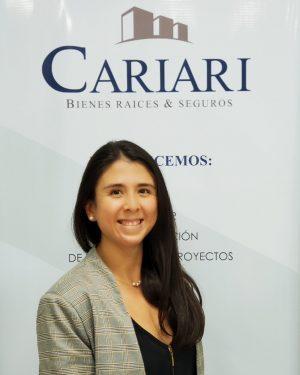 María Isabel Dufau Sánchez