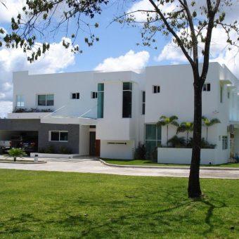 Casa en Venta o Alquiler El Terronal.