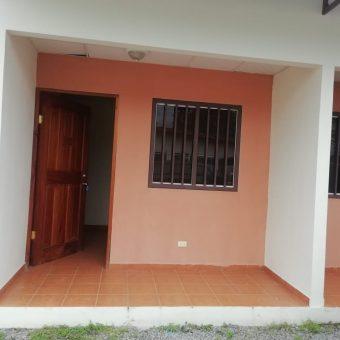 Se Alquila Apartamento en Santa Cruz – Apartamentos Chila