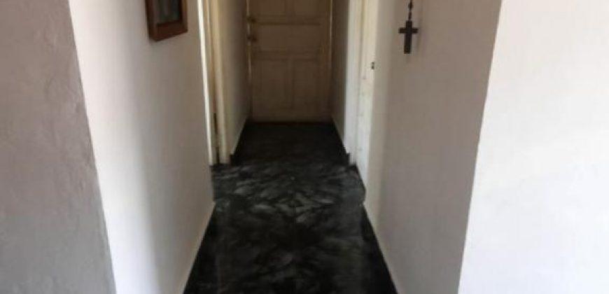 Se alquila residencia en área céntrica de David – Chiriqui