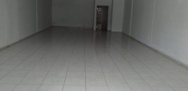 Se Alquila Local Comercial en P. H. Chiriqui Center