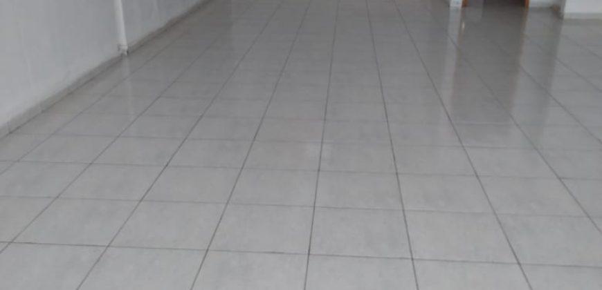 Se Alquila Local Comercial en P. H. Chiriqui Center