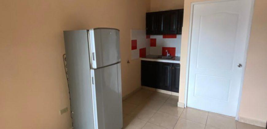 Se Alquila Apartamento Ubicado en Santa Cruz Apartamentos San Antonio