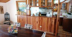 Se Alquila Hermosa Residencia en El Alto Boquete – Dorado