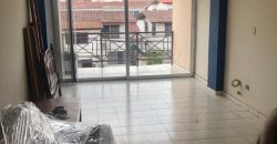 Se Alquila Apartamento en P. H. Juan Pablo del Vaticano