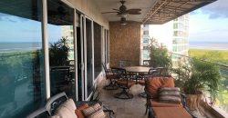 Venta de Apartamento en PH Zeus, Costa del Este