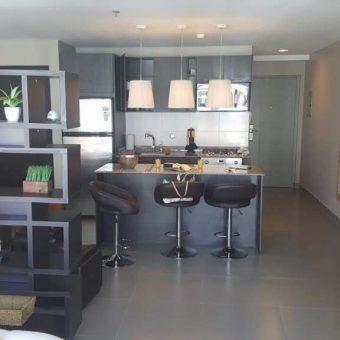 Se Alquila Hermoso Apartamento en Bella Vista PH Colores de Bella Vista