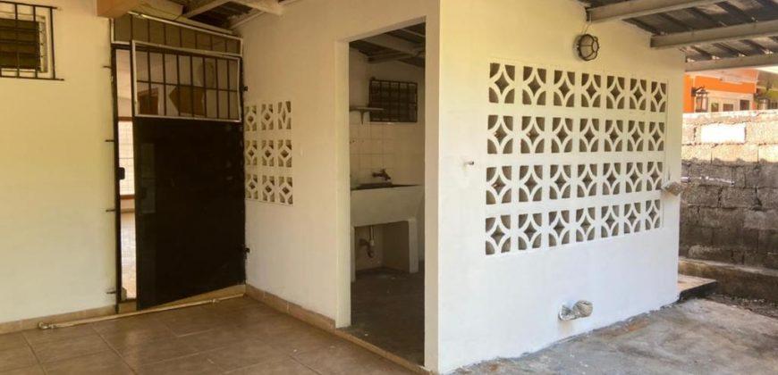 Casa en Venta en Urbanizacion La Princesa Via Aguacatal