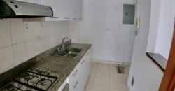 Se Vente Hermoso Apartamento en PH Altavista Tower