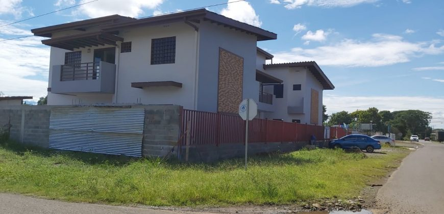 Apartamentos en Alquiler El Terronal – Edificio Malofi