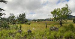 Se Vende Lote Comerial Ubicado en Paso Ancho – Volcan