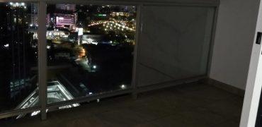 Se Vende Apartamento PH River Park Ciudad de Panama